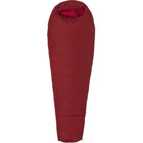 Marmot Nanowave 45 Sleeping Bag Regular brick